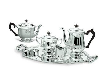 Greggio - coffee time collection by cesa 1882 art 28780152 - Service � Th�