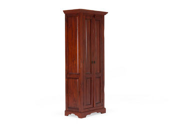 MASSIVUM - catana - Armoire Dressing
