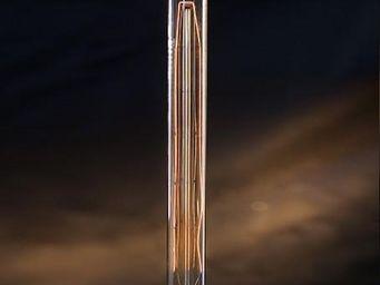 JURASSIC LIGHT - ron - Ampoule � Filament