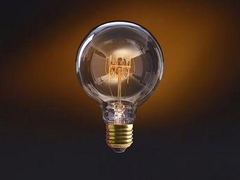 JURASSIC LIGHT - jimmy - Ampoule � Filament