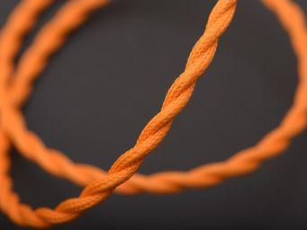 JURASSIC LIGHT - ctorg - Cable Électrique