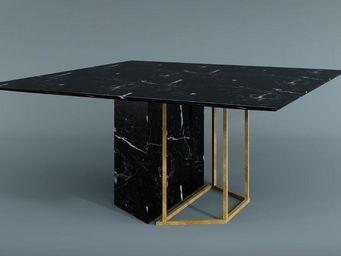 Meridiani -  - Table Bureau