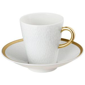 Raynaud - mineral or - Tasse À Café