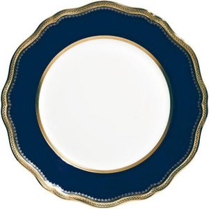 Raynaud - sikirit - Assiette Plate