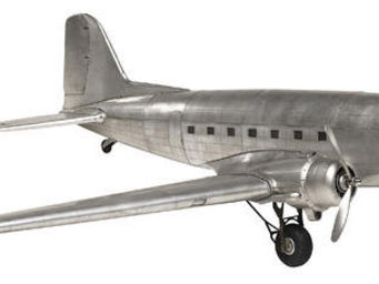Authentic Models -  - Maquette D'avion