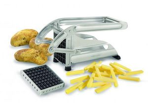 Tellier Gobel & Cie -  - Coupe Frites