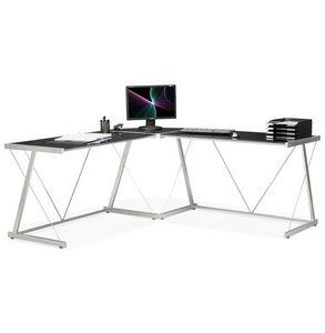 Alterego-Design - geek - Bureau D'angle