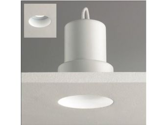 ASTRO LIGHTING - spot encastrable trimless - Spot De Salle De Bains