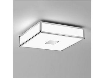 ASTRO LIGHTING - plafonnier mashiko 300 led - Plafonnier De Salle De Bains