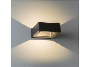 ASTRO LIGHTING - applique ext�rieure led napier - Lampe De Jardin � Led