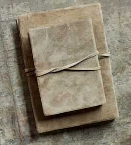 NKUKU -  - Carnet De Notes