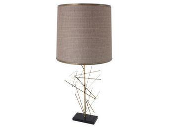 UMOS design - rebel/112494 - Lampe De Bureau