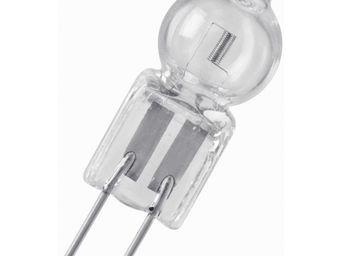 Osram - ampoule halogène capsule gy6,35 2800k 35w | osram - Ampoule Halogène
