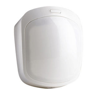 CFP SECURITE - d�tecteur de mouvement bi-lentille radio tyxal+ - D�tecteur De Mouvement