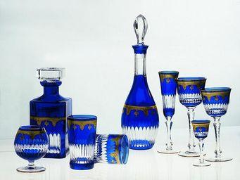 Cristallerie de Montbronn -  - Roemer