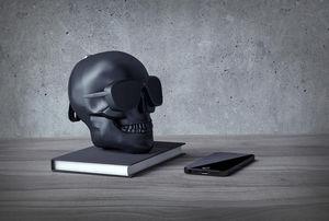 JARRE TECHNOLOGIES -  - Cr�ne D�coratif
