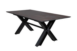 MICHEL FERRAND -  - Table Portefeuille