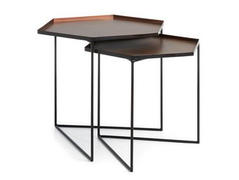 MyCreationDesign - exa - Tables Gigognes