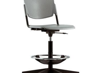 DC STORE - la mia sgabello - Chaise De Bureau
