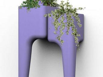 HURBZ - kiga small - Bac � Fleurs