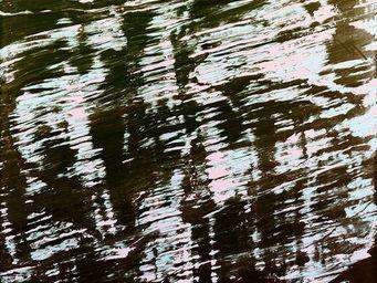 Le tableau nouveau - 60f) - Impression Numérique Sur Toile