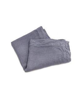Couleur Chanvre - nouvelle couleur iris - Set De Table