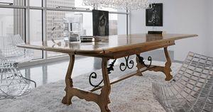Marchetti -  - Table Bureau