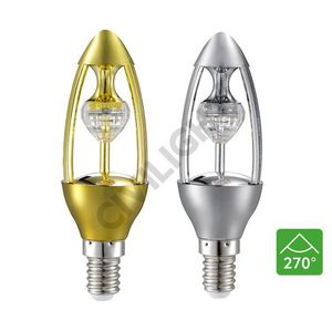 CIVILIGHT -  - Ampoule Led