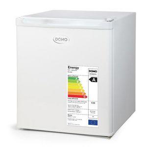 Domo -  - Mini Réfrigérateur