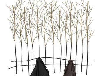 Kare Design - porte-manteau bush - Portemanteau