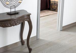 Porcelanosa Groupe - pro-skirting par-ker® - Plinthe