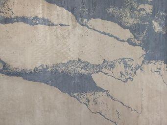 EDITION BOUGAINVILLE - sand linen - Tapis Contemporain