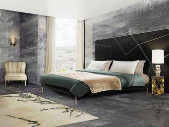 BRABBU - dalyan - Idées: Chambres D'hôtels