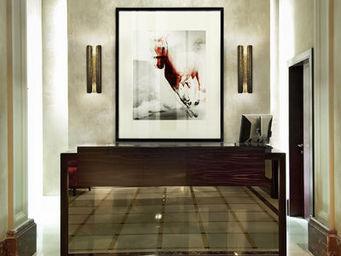 BRABBU - vellum - Idées: Chambres D'hôtels