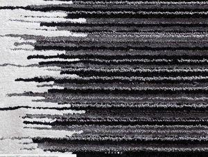 PINTON - résonance - Tapis Contemporain