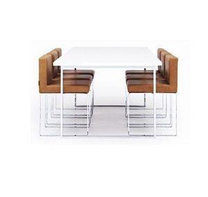 Durlet - desanto - Table Bureau