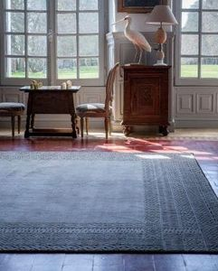 CHEVALIER EDITION - so'l - Tapis Contemporain