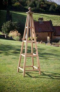 OXFORD PLANTERS - the oxford - Obélisque De Jardin