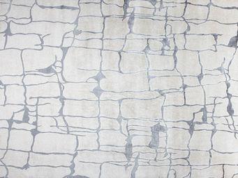 EDITION BOUGAINVILLE - colombo lead - Tapis Contemporain