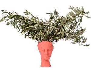 SOPHIA - hygeia - Vase Décoratif