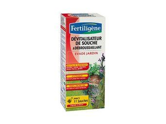 FERTILIGÈNE - fertiligene - devitalisateur de souches et debrous - Fongicide Insecticide