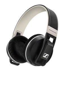 SENNHEISER - urbanite xl wireless - Casque Audio