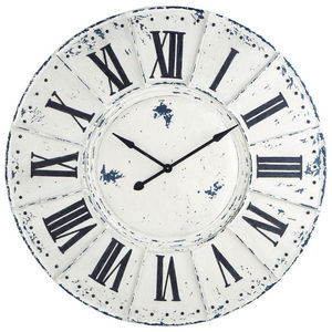 Maisons du monde - saint lazare - Horloge Murale