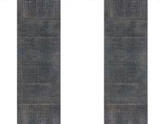 MajorDomo - palladio grey - Patère