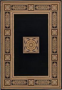 Sitap -  - Tapis Traditionnel