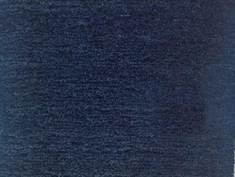 Bausol - armani linen - Tapis Sur Mesure