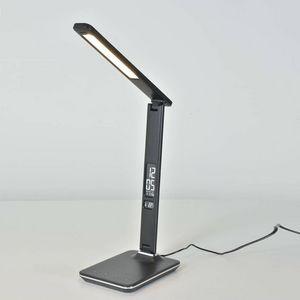 Corep - chester - Lampe De Bureau