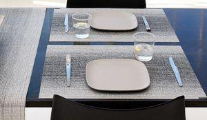CHILEWICH - -ombre - Set De Table