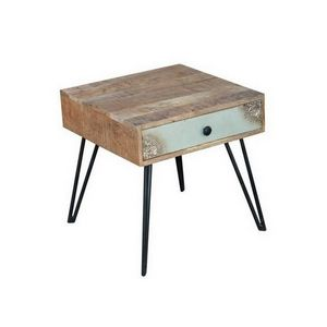Mathi Design - chevet byron bay - Table De Chevet