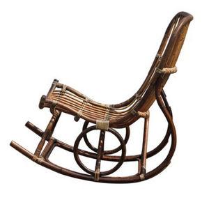 VOLCANO DESIGN -  - Rocking Chair